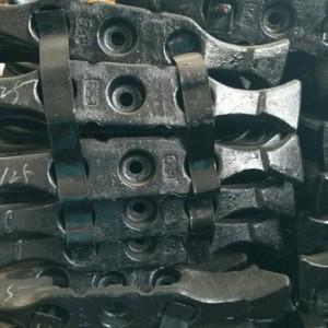双志机械128S012016-1刮板生产制造产品更有保障