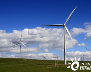 截至3月底 <em>新疆</em>额敏<em>风力发电</em>突破60亿千瓦时