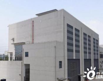 疫情发生以来广东<em>深圳</em>第一座变电站正式投产 新增主变容量12.6万千瓦