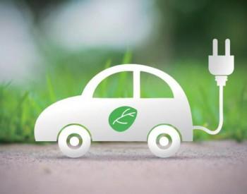 國內車市結束21連降 為何新能源市場不升反降?