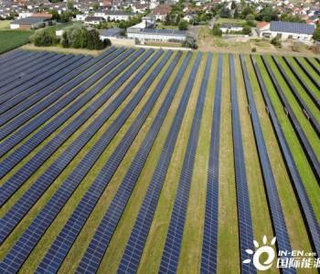 独家翻译|2020年第1季度 <em>法国</em>光伏新增装机量为176MW 环比下降15%