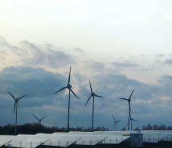独家翻译 | 太阳能均价0.0533欧元/kWh!德国可再生能源招标结果出炉