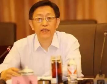 全国政协委员宋鑫:让垃圾分类常态有处理、应急有保证、保底有工程【两会声音】】
