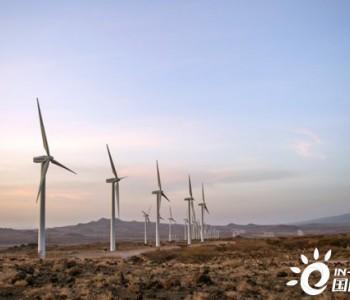 独家翻译|维斯塔斯、通用电气参加乌兹别克斯坦100MW风电项目招标