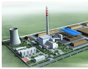 到2020年我国生物质<em>发电总装机容量</em>或达1500万千瓦