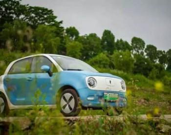 电动汽车储能潜力不容小觑 商业模式成最大拦路虎