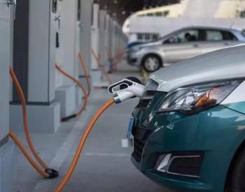 """燃料电池汽车版""""十城千辆""""计划来了"""