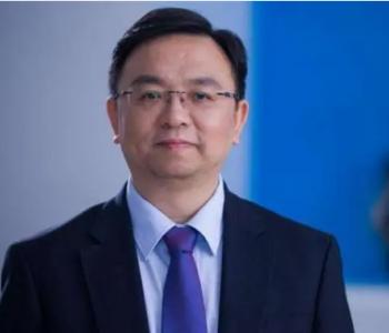 王传福卸任比亚迪董事长