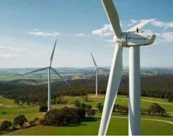 """疫情之下的氣候行動:丹麥擬建""""能源島"""",開啟海上風電新紀元"""