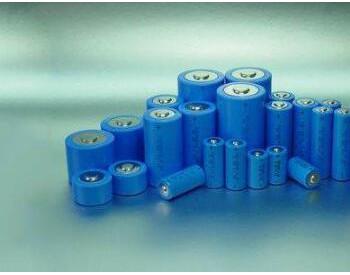 锂电池开始垄断<em>电化学储能</em>市场 国轩高科、亿纬锂能杀入前五
