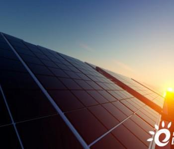 独家翻译 36亿美元!阿尔及利亚计划建设4000MW太阳能项目