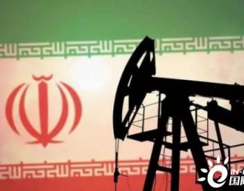 疫情给印度石油带来重创
