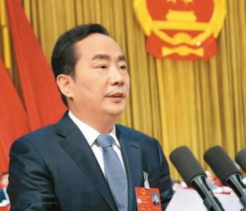 2020陕西西安市政府工作报告:推动绿色发展,建设生态西安