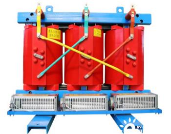江苏徐州鹏程变压器以节能效益助力电力产业转型升级