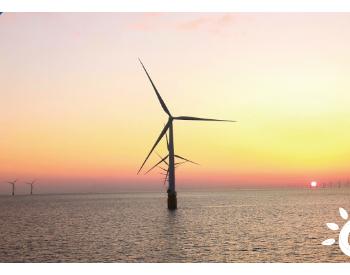 风电场功率协调控制解决方案