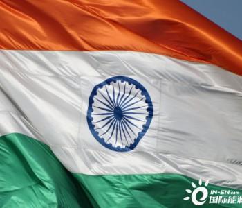 独家翻译|IEA:2020年印度<em>光伏</em>新增装机量将下降23%
