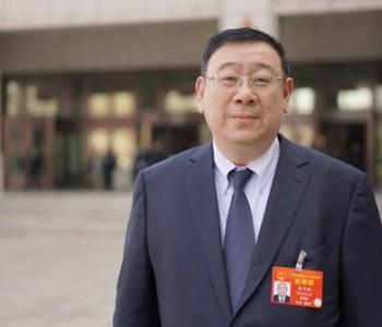 人大代表孟庆强:湖南电力为战疫和复工复产保驾护航
