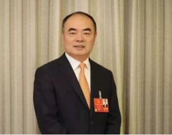 """曹仁賢代表:建議""""十四五""""風電新增規模不"""