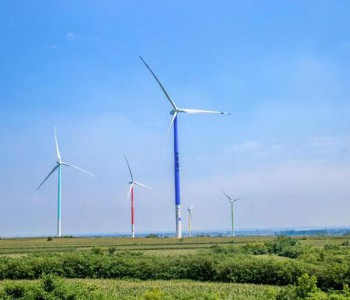 1107字(能源+其他)2020政府工作報告劃重點!
