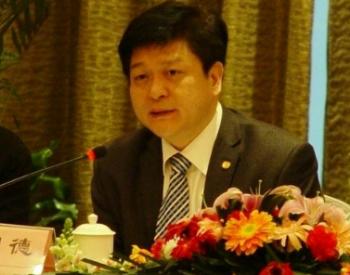 李朋德委员:向深地进军 加快清洁能源科技攻关【两会声音】