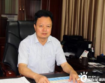 吴惜伟:将湛茂地区列入我国石化产业重要发展基
