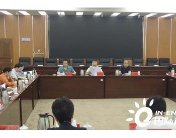 湖南湘潭:力争年底实现<em>农村生活垃圾处理</em>付费服务行政村全覆盖