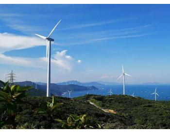 风电行业受益新基建,铸力铸材助力新能源
