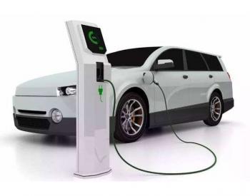 两会声音|8位代表委员为<em>新能源汽车行业</em>建言献策
