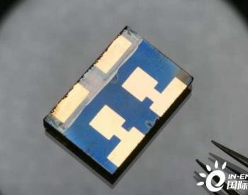 美国研发压力辅助技术可提高<em>钙钛矿太阳能电池</em>的效率