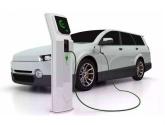 两会声音 | 8位代表委员为新能源汽车行业建言献策