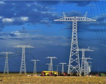 山西低價增供湖北1.2億千瓦時電量