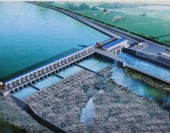 截至目前西藏藏木<em>水电站</em>已累计<em>发电</em>超100亿千瓦时