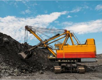 印度煤炭公司推进落实<em>进口煤替代政策</em>