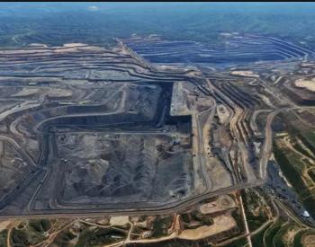 到2022年 山西省将建10座智能化示范煤矿