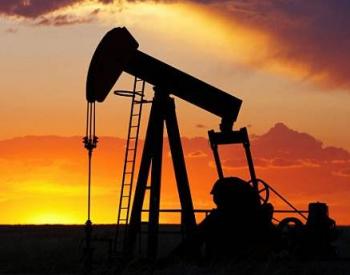 美國當周石油鉆井總數錄得十連跌 續刷近十一年來低位