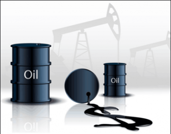 又一國際石油巨頭提出自愿離職、裁員,石油行業的寒冬遠未散去
