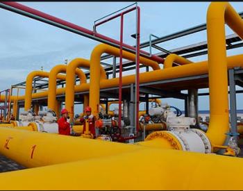 滥用市场支配地位的某石油天然气公司当事人拒不配