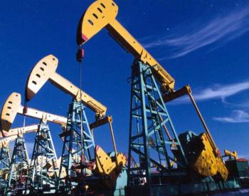 """湖南张家界石油""""一费一策""""强管理降成本"""