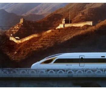 中國繼高鐵后,第5張國家名片即將出世,美日或將嗅到新能源危機