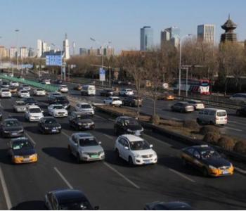 两会|政府工作报告释放新能源汽车利好