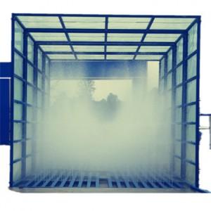 厂家供应建筑工地用封闭式工地全自动洗车机量大从优
