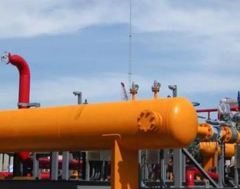 黑天鹅不断,全球<em>天然气市场</em>变化多端