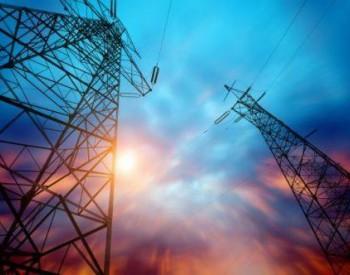 一省一企,五大发电集团瓜分西北五省电力资源