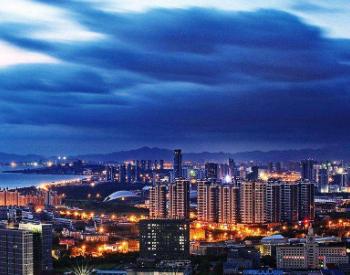 部省合作一周年,探路先锋江苏交出了怎样的生态成绩单?