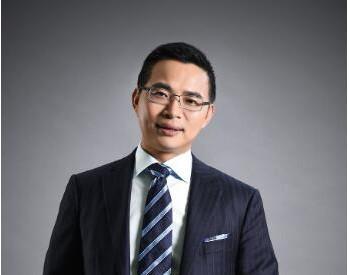 远景能源CEO<em>张雷</em>:期望2050年实现零碳目标【两会声音】