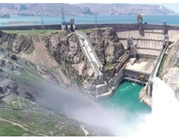 <em>青海</em>清洁能源发电利用水平处全国前列