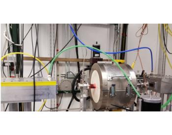 无珀催化剂降低氢燃料电池成本