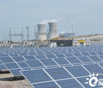 独家翻译 NTPC与印度<em>石油</em>天然气公司成立合资公司开发可再生能源