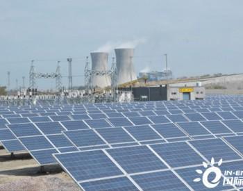 独家翻译|NTPC与印度<em>石油</em>天然气公司成立合资公司开发可再生能源