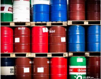 如果再来一场新的<em>石油</em>价格战,那么每桶原油仅几美元